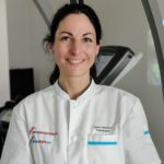 Florence PONTICELLO