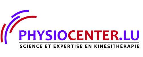 Physio Center
